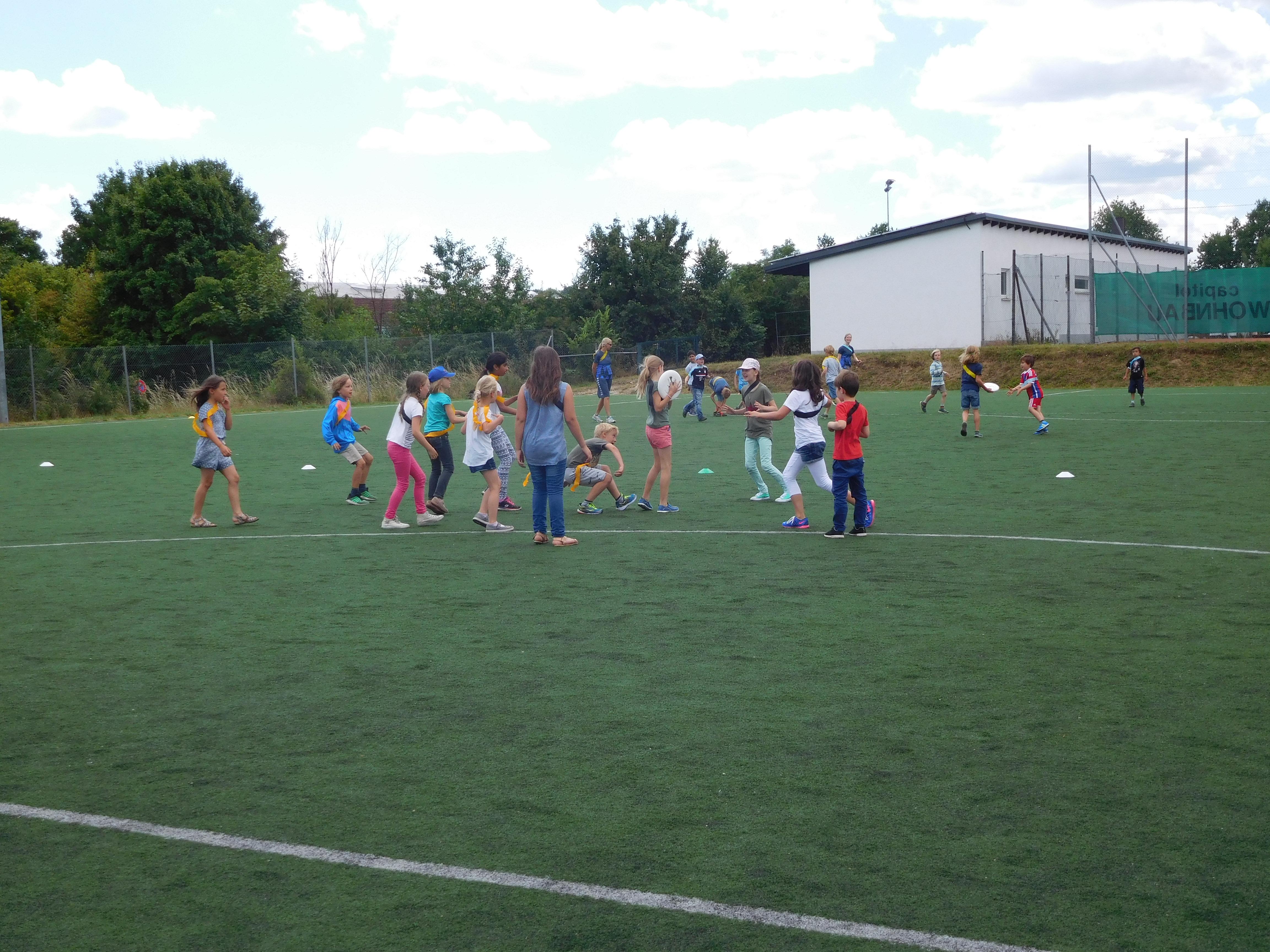 Jugend_Training