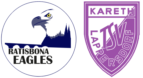 Ratisbona Eagles